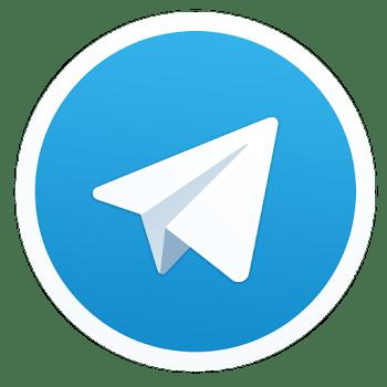 Telegram Messenger: Open Source, werbefrei und kostenlos