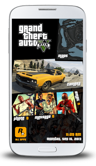 themerapp-gta