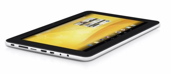 volks-tablet_detail 1