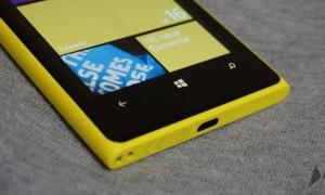windows_phone_buttons_header