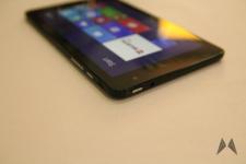 Dell Venue 8 Pro IMG_5808