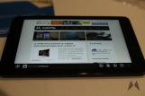 Dell Venue 8 Pro IMG_5817