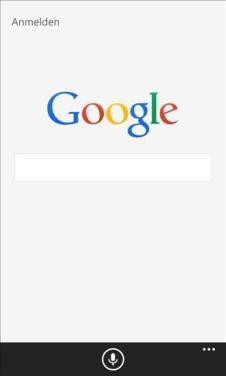 Google Suche WP (2)
