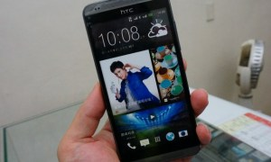 HTC Desire 700 (3)