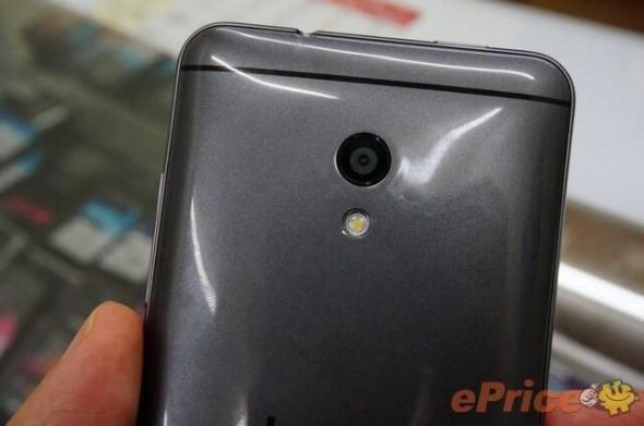 HTC Desire 7060 (5)