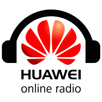 HUAWEI Online Radio