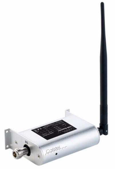 HZ-2180_1_Callstel_GSM-Repeater_MSV-80_Handy-Signal-Verstaerker_fuer_D-Netz 1