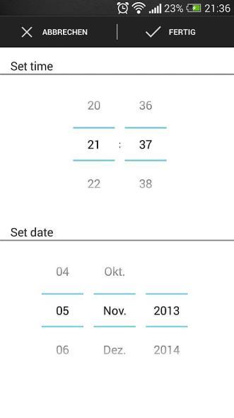JIFT 2013-11-05 20.36.04