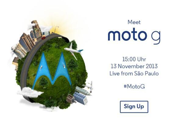 MeetMotoG_Livestream_Email_800pxwide_London-german 1