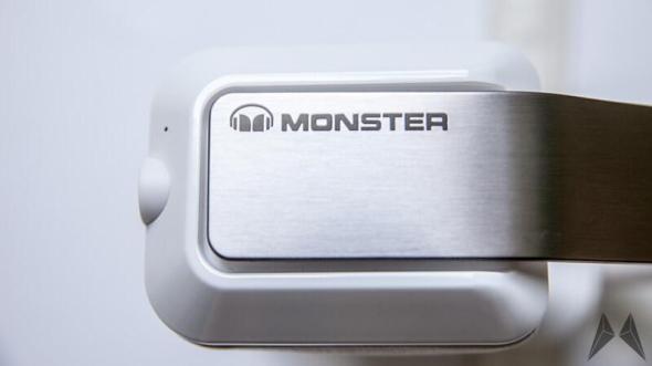 Monster Inspiration 03