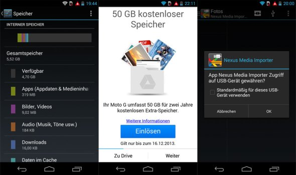 Moto-G-Screen-2