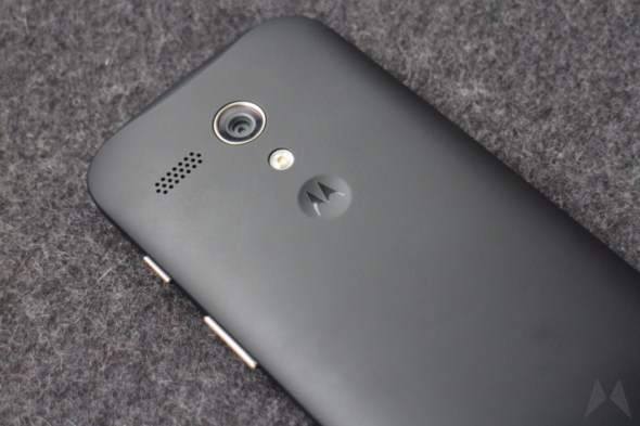 Motorola Moto G (11)