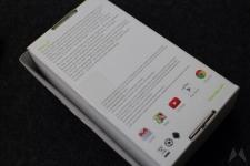 Motorola Moto G (4)