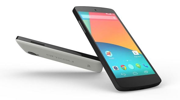 Nexus 5 Header (1)