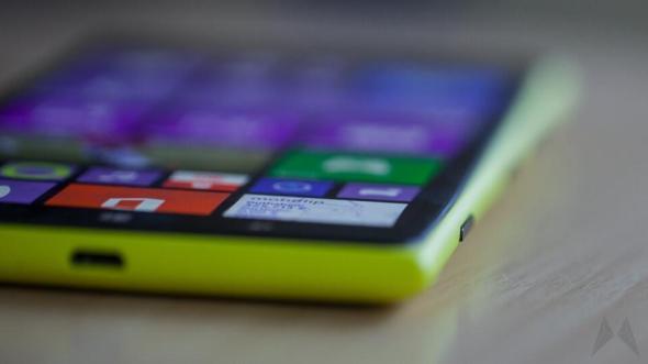 Nokia Lumia 1520 (7)