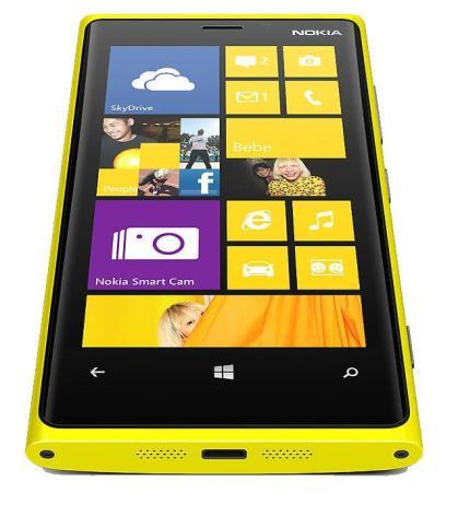 Nokia-Lumia-920-Amber-jpg