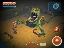Oceanhorn Screenshot (3)