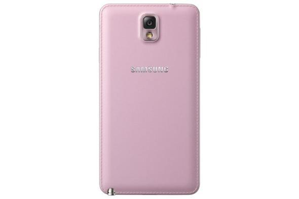 Samsung_GALAXY_Note 3_SM-N9005_rosa_180 3