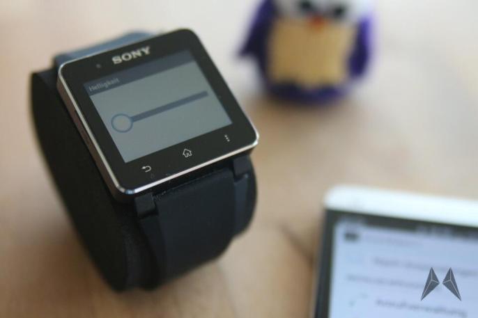 Sony Smartwatch 2 IMG_5720