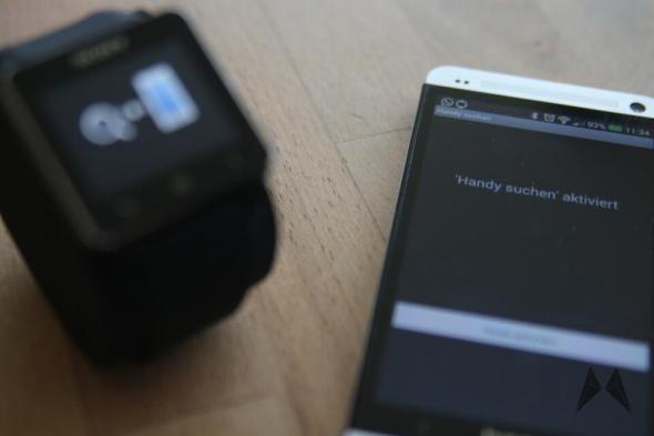 Sony Smartwatch 2 IMG_5728