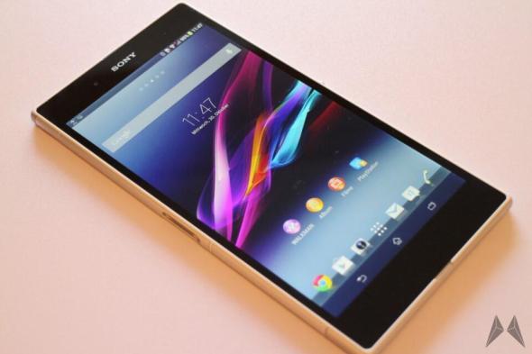 Sony Xperia Z Ultra (12)