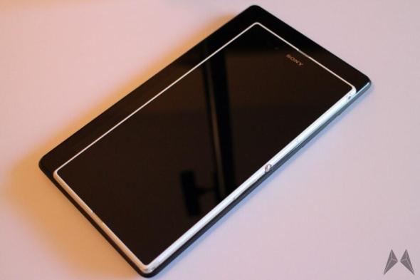 Sony Xperia Z Ultra (25)