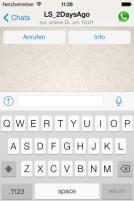 WhatsApp iOS Messenger Update (12)