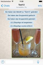 WhatsApp iOS Messenger Update (16)