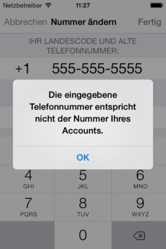 WhatsApp iOS Messenger Update (20)