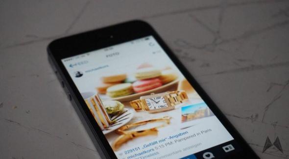 instagram_werbung_header