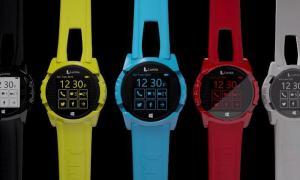 lumia_smartwatch