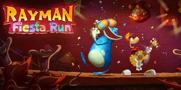 rayman_fiesta_run