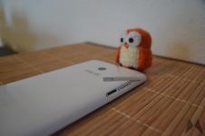 ASUS Fonepad Note 6 05