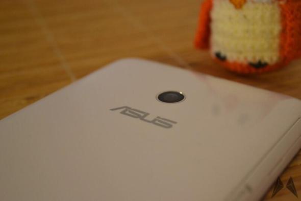 ASUS Fonepad Note 6 09