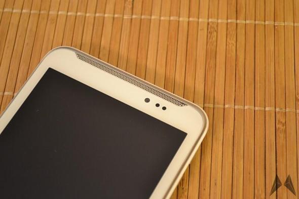 ASUS Fonepad Note 6 10