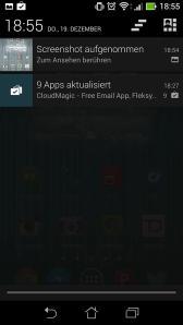 ASUS Fonepad Note 6 Screenshot 06