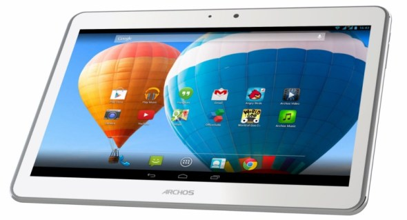 Archos-101-XE-pers-1 1