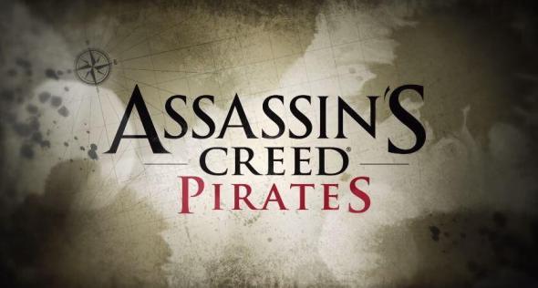 Assassins Creed Pirates Header
