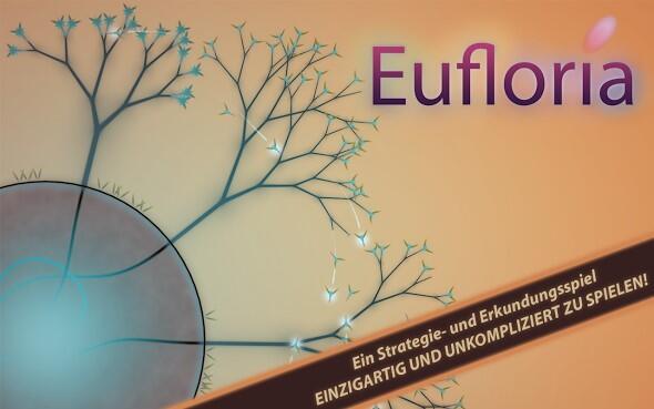 Eufloria HD 1