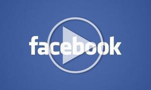 Facebook Video Header