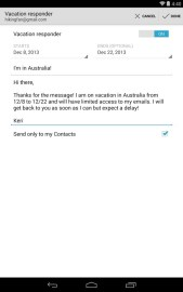 Gmail Android Update Screens (4)