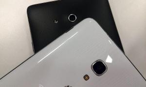 Huawei Ascend Mate 2 (2)