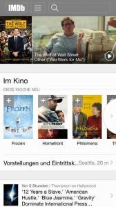 IMDb iOS Update (1)