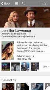 IMDb iOS Update (3)
