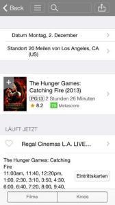 IMDb iOS Update (4)
