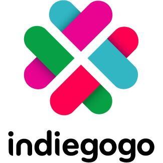 Indiegogo 1