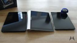 Lenovo Yoga 8 Tablet mobiFlip 008