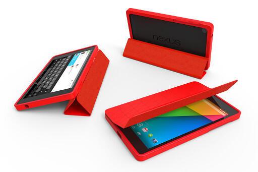 Nexus 7 Folio-Case 02