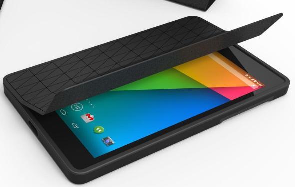 Nexus 7 GEL (2)