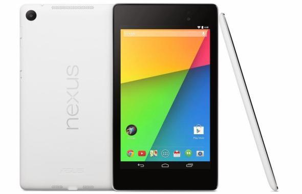 Nexus7_LockUp_R2-v1-B